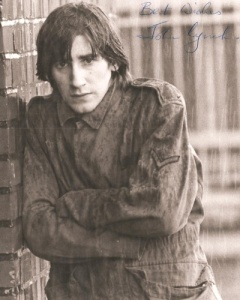 1961 Birth Of Actor John Lynch Stair Na H 201 Ireann
