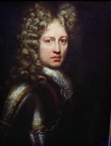 Patrick_Sarsfield,_Earl_of_Lucan