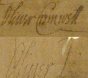 673px-Cromwell_signature