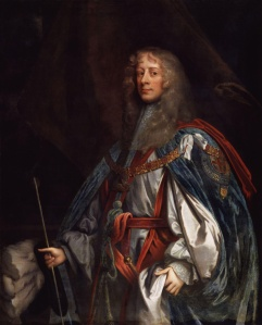 James_Butler,_1st_Duke_of_Ormonde_by_Sir_Peter_Lely