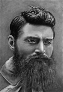 ned_kelly_drawing__finished__by_portraitz-d6xtx5v