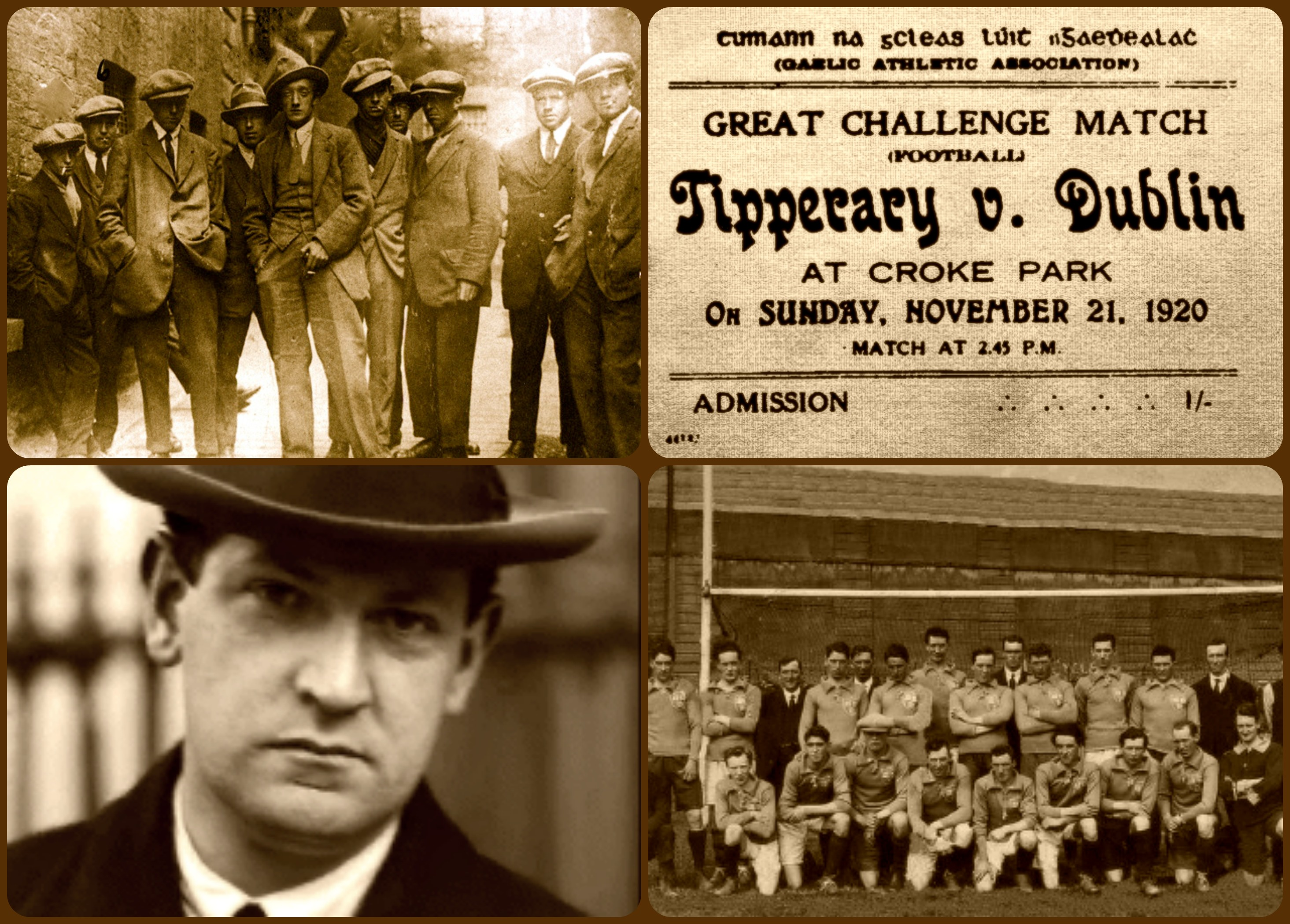 bloody sunday history coursework The troubles in ireland and bloody sunday :  ap european history:  summary of coursework flashcards - ap european history:.
