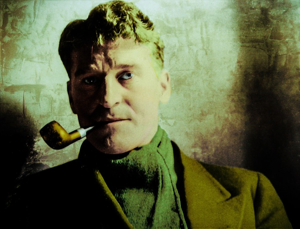 Image result for ernie o'malley
