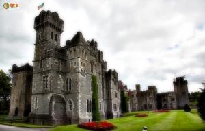 ashford-castle