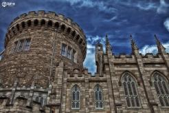 DublinCastleSNH