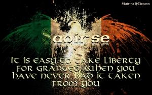 eagles-ireland_00424120