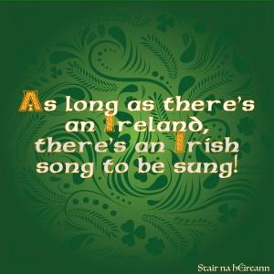 Ireland copy