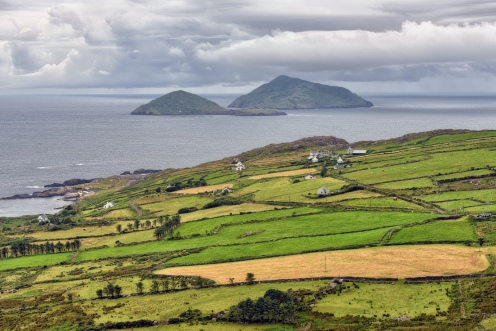 Ring Kerry