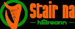 Stair_na