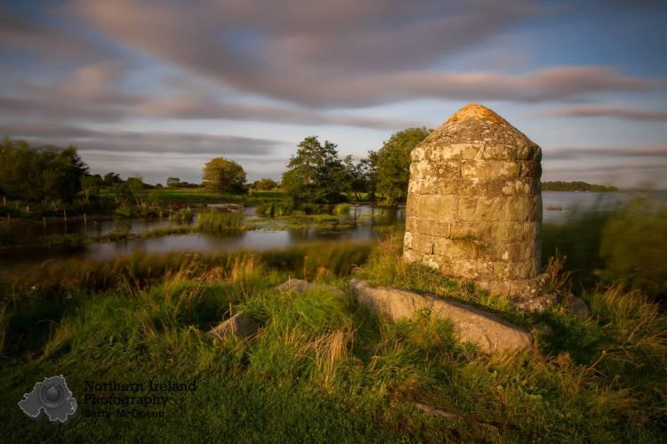 1582 in Ireland