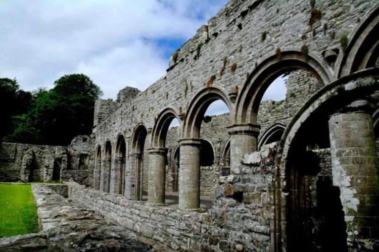 boyle-abbey2