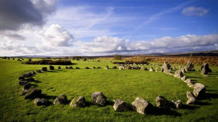 beaghmore-stone-circles-co-tyrone
