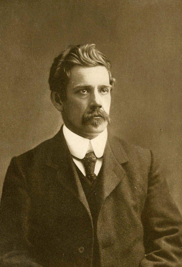 1905-john-millington-synge-2-1