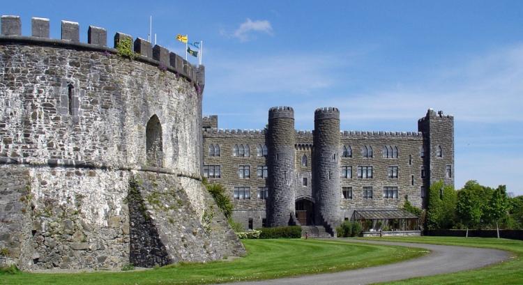 ashford-castle28