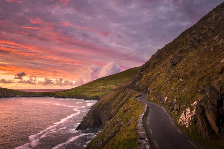 slea_head_dingle_peninsula_kerry