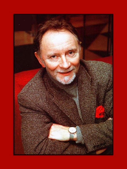 philcoulter
