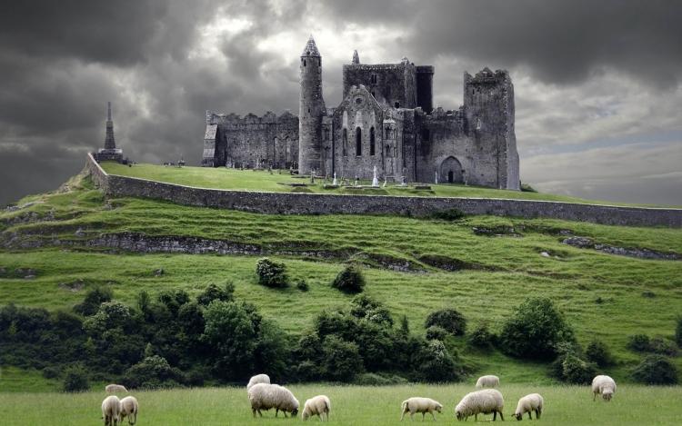 the-rock-of-cashel-ireland-europe